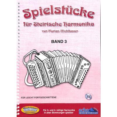spielstuecke-fuer-steirische-harmonika-3