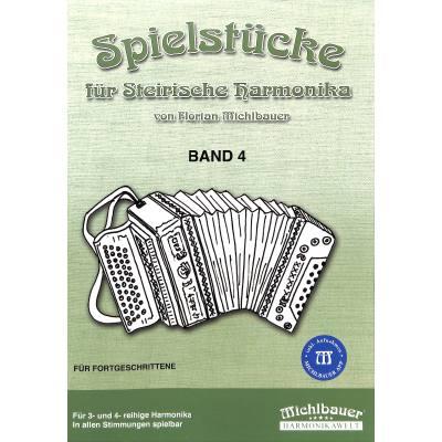 spielstuecke-fuer-steirische-harmonika-4