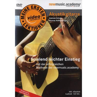 meine-ersten-lektionen-akustikgitarre