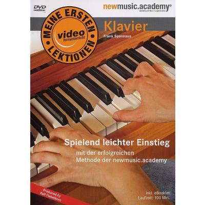 meine-ersten-lektionen-klavier