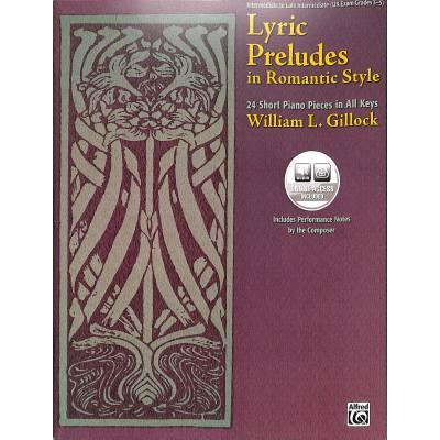 lyric-preludes-in-romantic-style