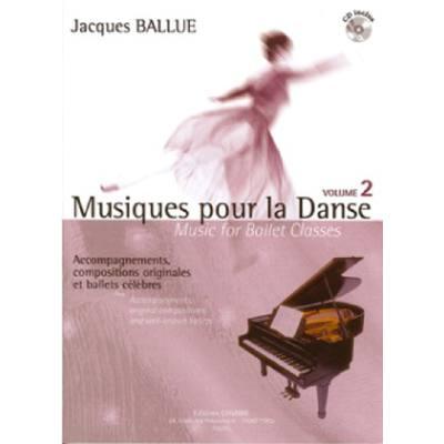 musiques-pour-la-danse-2