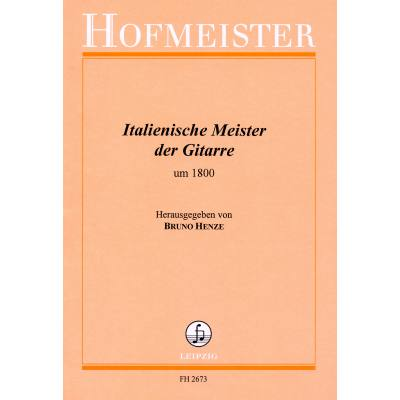 italienische-meister-der-gitarre-um-1800