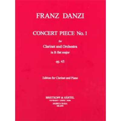 concert-piece-1-b-dur-op-45