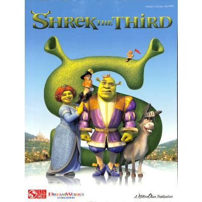 shrek-the-third-shrek-3