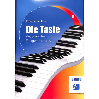 die-taste-6