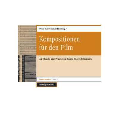 kompositionen-fuer-den-film