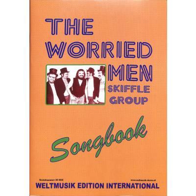 the-worried-men-skiffle-group