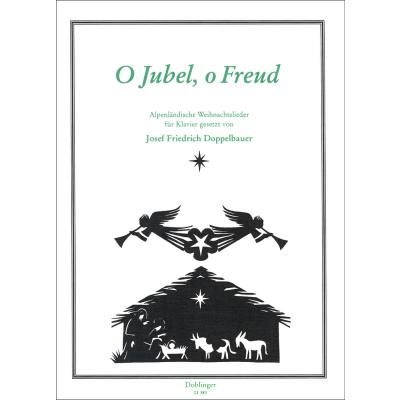 o-jubel-o-freud