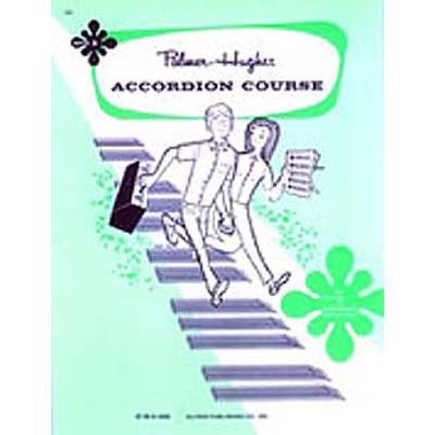accordion-course-3