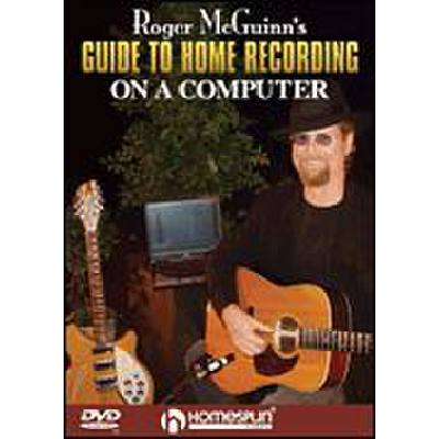 guide-to-home-recording-on-a-computer