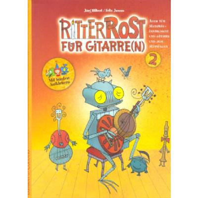 ritter-rost-fur-gitarren-2