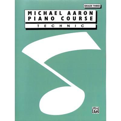 piano-course-technic-3