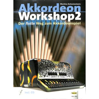 akkordeon-workshop-2