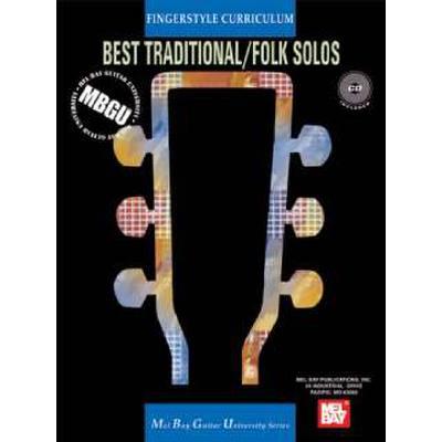 best-traditional-folk-songs