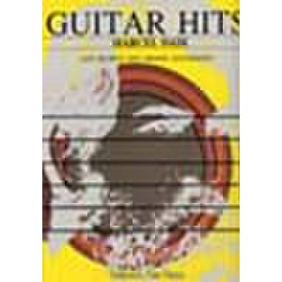 guitar-hits-french-edtition
