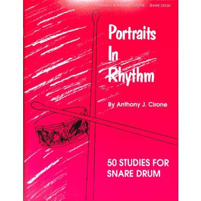 portraits-in-rhythm