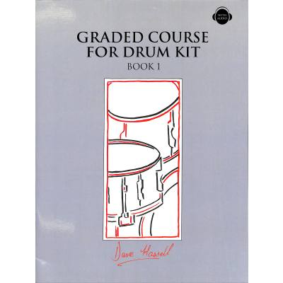 graded-course-for-drum-kit-1