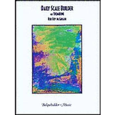 daily-scale-builder