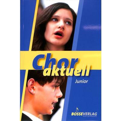 chor-aktuell-junior