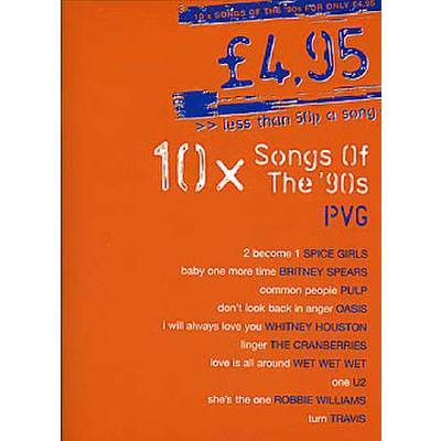 10x-songs-of-the-90-s