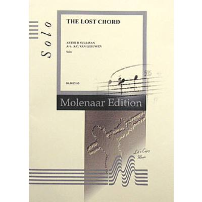 the-lost-chord