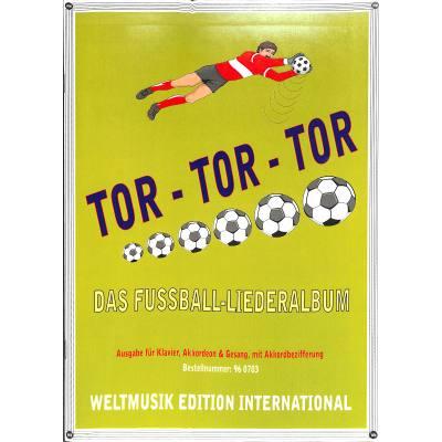 tor-tor-tor