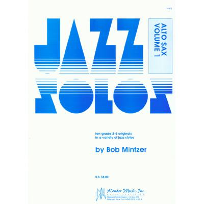 jazz-solos-1