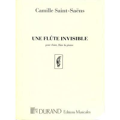 une-flute-invisible