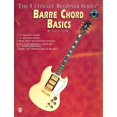 barre-chord-basics