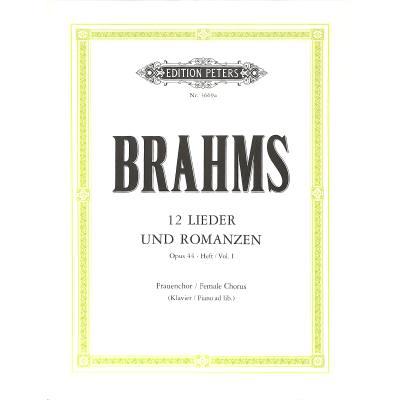 12-lieder-romanzen-1-op-44