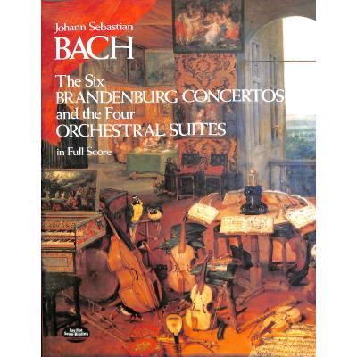 6-brandenburgische-konzerte-4-orchester-suiten-ouverturen-