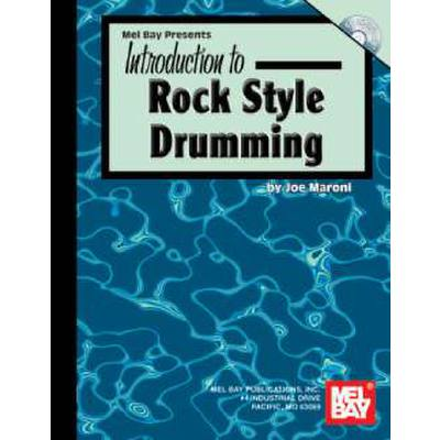introduction-to-rock-style-drumming