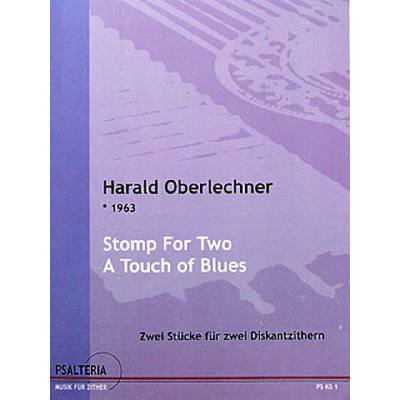stomp-for-two-a-touch-of-blues