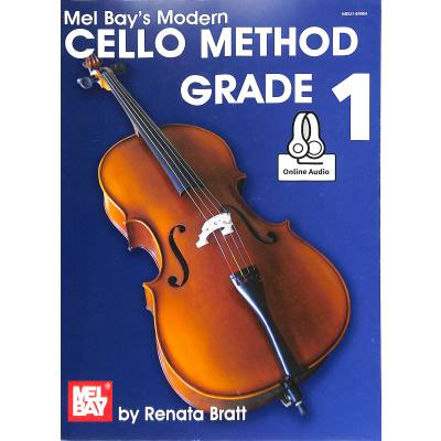 modern-cello-method-1