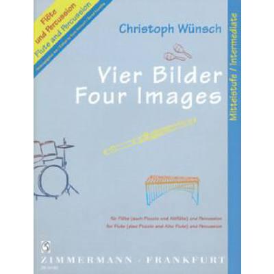 4-bilder