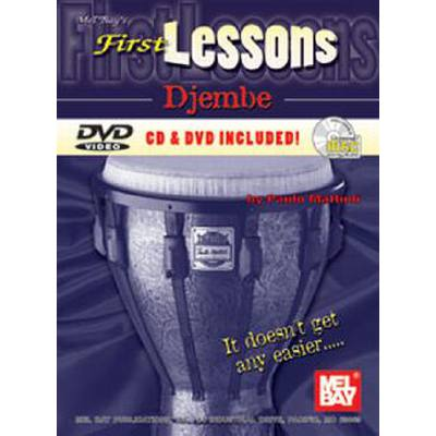 first-lessons-djembe
