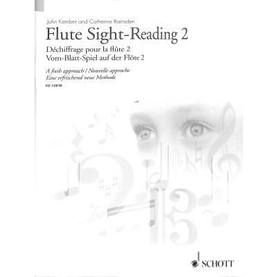 flute-sight-reading-2