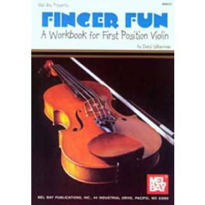 finger-fun