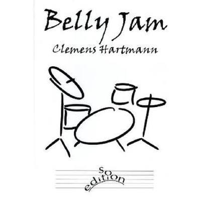 belly-jam