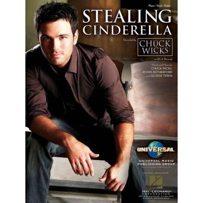 stealing-cinderella