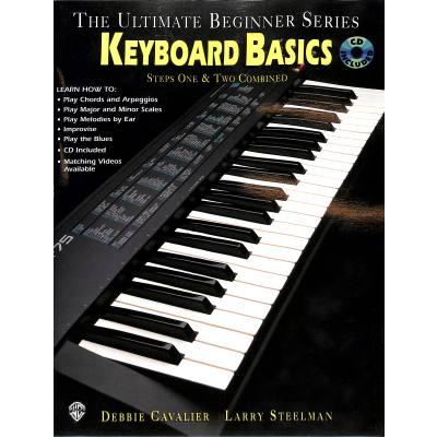 keyboard-basics-1-2