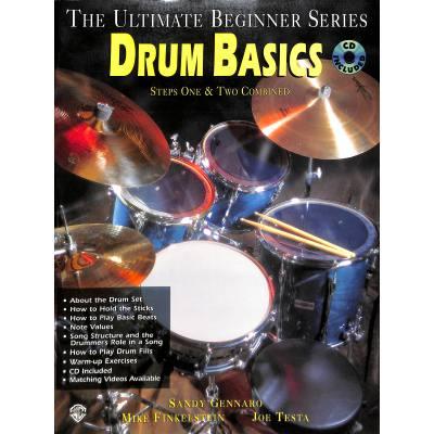 drum-basics-1-2