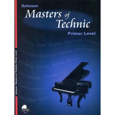 masters-of-technic-primer-level