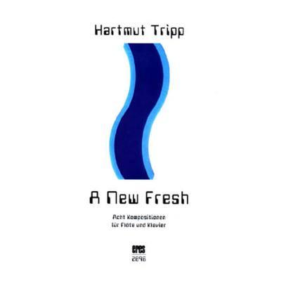 a-new-fresh-8-kompositionen