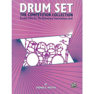 drum-set-the-competition-collection