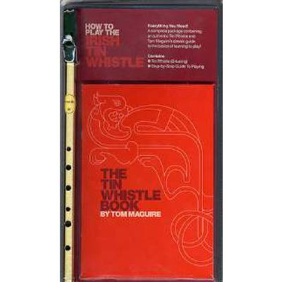 how-to-play-the-irish-tin-whistle
