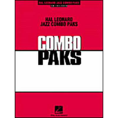 jazz-combo-pak-20