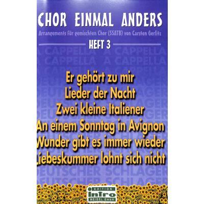 chor-einmal-anders-3