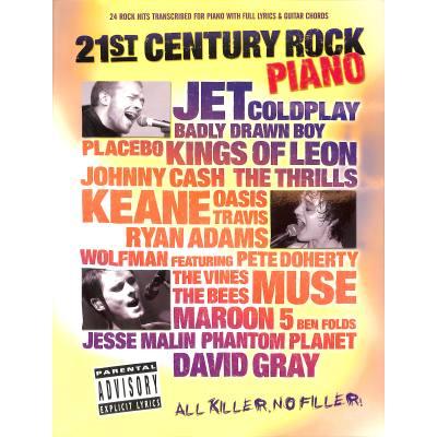 21st-century-rock-piano